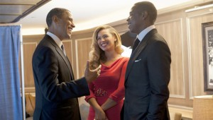 2588439-beyonce-jay-z-barack-obama-40-fundraiser-617-409