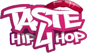 Taste4hiphop