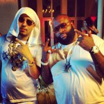 french-montana-pop-that-3