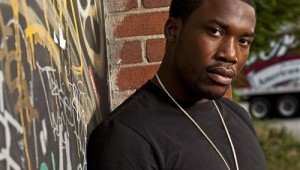 xxx_meek-mill-mus-jy7352_51584667_small
