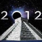 Prediction-of-December-21-2012-End-of-the-World-According-to-Mayan-Calendar