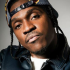 pusha-t-announces-wrath-of-caine-mixtape-video-hhs1987-2012_0