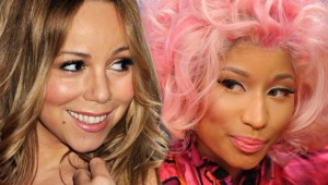 0923-mariah-carey-nicki-minaj-1