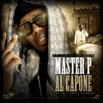 Masted_P_Al_Capone-front-large