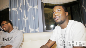 meek-mill-talks-cassidy-beef-dreamchasers-3-dream-chasers-records-haters-video-HHS1987-2013
