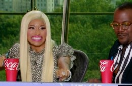 s-AMERICAN-IDOL-NICKI-MINAJ-130116-large