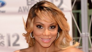 Tamar-Braxton-091412