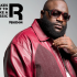 reebok-classics-rick-ross-live-in-las-vegas-01