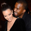 kim-kardashian-kanye-west-welcome-baby-daughter