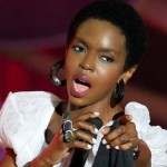 042313-music-lauryn-hill-performs