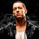 EminemsongPics1O9SZPXvgSG2QZM