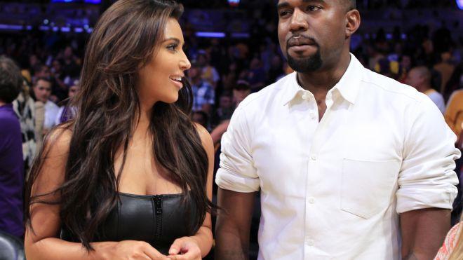 Kanye West Reuters taste 4 hip hop