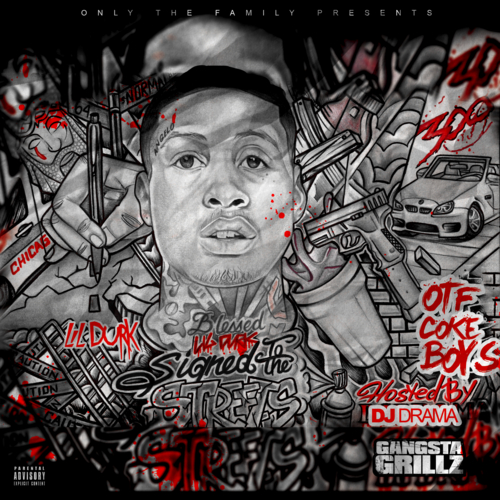 Lil_Durk_Signed_To_The_Streetsfrontlarge