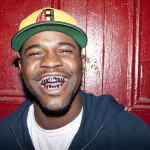 asap-ferg-booking-price