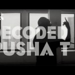 "PUSHA T BREAKS DOWN HIS TRACK ""KING PUSH"" [VIDEO]"
