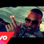 T.I. – The Way We Ride (Official Music Video)