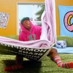 Tyler The Creator – Tamale | Video