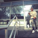 Vado Ft. Jadakiss & Troy Ave – R.N.S. (Official Music Video)
