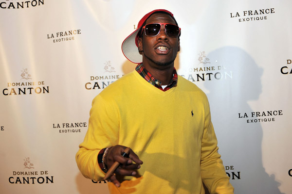 "Young Dro Calls Atlanta The ""Most Hated"" City (Interview)"