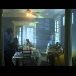 2 Chainz – Fork (Official Music Video)