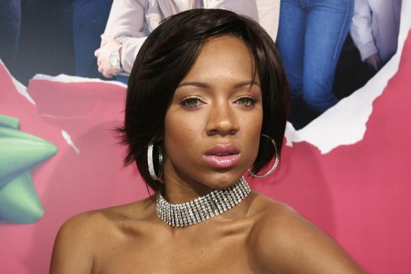 Lil Mama Ordered To Pay Lawyer $18,000