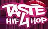 Taste 4 Hiphop