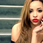 "TINASHE – ""VULNERABLE"""
