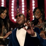 Flo Rida – How I Feel (Official Music Video)