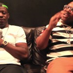 "Young Dro on ""High Times""; The Streets; His Style; People Around Him Trying To Kill & Rob Him"