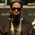 2 Chainz Hints At New Playaz Circle Project 3