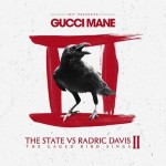 Gucci Mane Ft. Migos - Jackie Chan 1