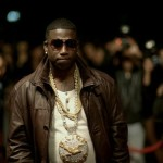 Gucci Mane - RGIII (Produced By C4) 1