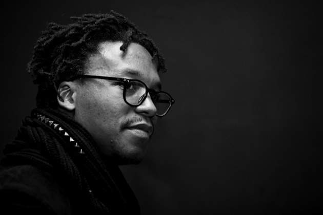 Lupe Fiasco ft. Ed Sheeran - Old School Love [Official Music Video] 1