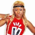 Nyemiah Supreme Talks Men Exploiting Female Artists 1