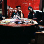 Three 6 Mafia's Lord Infamous Passes Away 1