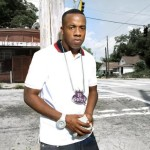 """Yo Gotti Says He's Grown With """"I Am"""" Release 1"""