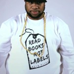 Big Pooh Signs With Mello Music Group & Set To Release Project With Nottz 1