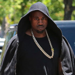 Kanye West Settles With Alleged 18-Year-Old Assault Victim For More Than $250,000 1