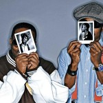 OutKast Confirms More Than 40 Concert Dates 1