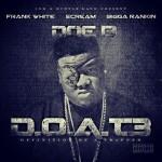 Doe B - Turn Up (Listen/Download) 1