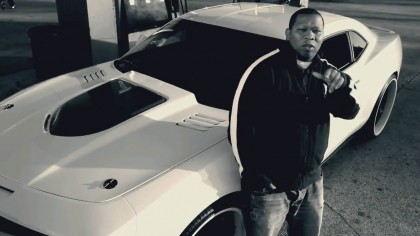 Mannie Fresh Says He & Birdman Have Discussed A Possible Big Tymers Album 1