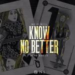 Meek Mill Ft. Yo Gotti - Know No Better 1