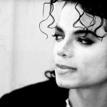 Michael Jackson's Estate Owes The IRS $702 Million 1