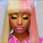 Nicki Minaj Sued For $30 Million By Her Former Stylist Who Claims She Stole His Wig Designs 1