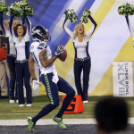 The Seattle Seahawks Crush The Denver Broncos 43-8 To Win XLVIII [Video] 1