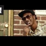 "SCOTTY ATL FEAT. BIG K.R.I.T. & TRINIDAD JAMES – ""GAME"" [MUSIC VIDEO]"