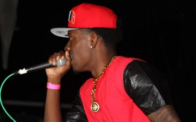 3 People Shot, 2 Killed At Rich Homie Quan Concert In New Orleans 1