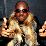 Big Boi Signs New Management Deal, Promises New Material 1