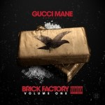 Gucci Mane Ft. Young Fresh & Jose Guapo - My Customer 1