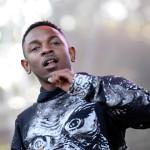Kendrick Lamar Prepping Sophomore Album for September, Covers Billboard with ScHoolboy Q 1